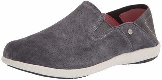 Spenco Women's Convertible Slip-On Sneaker