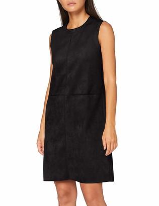 Opus Women's Wayne Dress