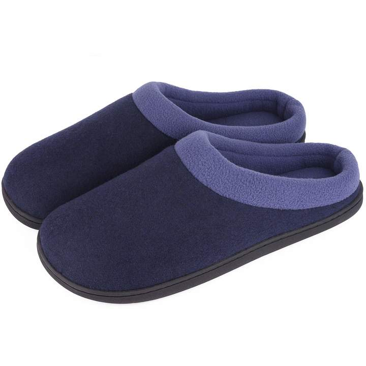 2dc6aa6f071730 Mens Summer Slippers - ShopStyle Canada