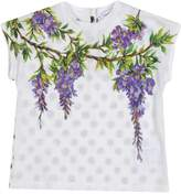 Dolce & Gabbana T-shirts - Item 12028872