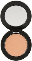 Young Blood Youngblood Pressed Mineral Blush, Nectar 3 g by Youngblood