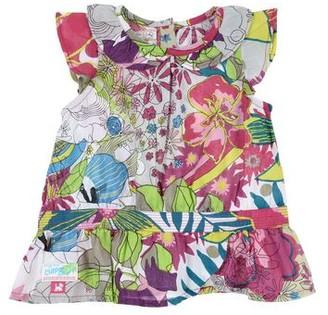 Chipie Dress