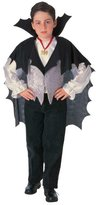 Rubie's Costume Co Classic Vampire - Small (4-6)