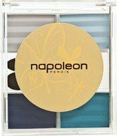 Napoleon Perdis Prismatic Eyeshadow Quad