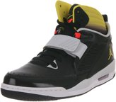 Nike Homme Jordan Flight 97 654265-070-44 - 10