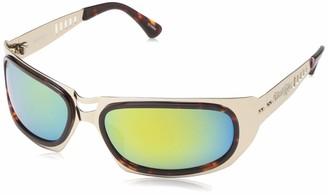 Black Flys Unisex's Hifly Sunglasses