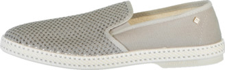 Rivieras Gris Classic 20 Loafer