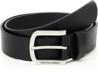 Jack and Jones Belts For Men Up to 50% off at ShopStyle UK