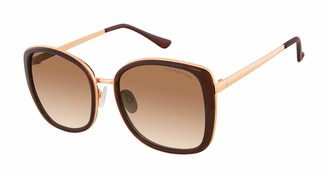 U.S. Polo Assn. Women's Pa5053 Sunglasses