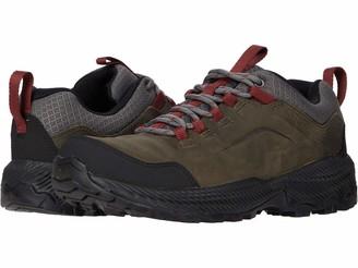 Merrell Men's Forestbound Climbing Shoe