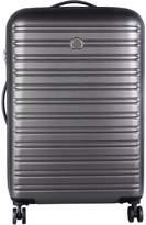 Delsey Wheeled luggage - Item 55015109