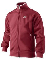 Nike N98 Boys' Track Jacket