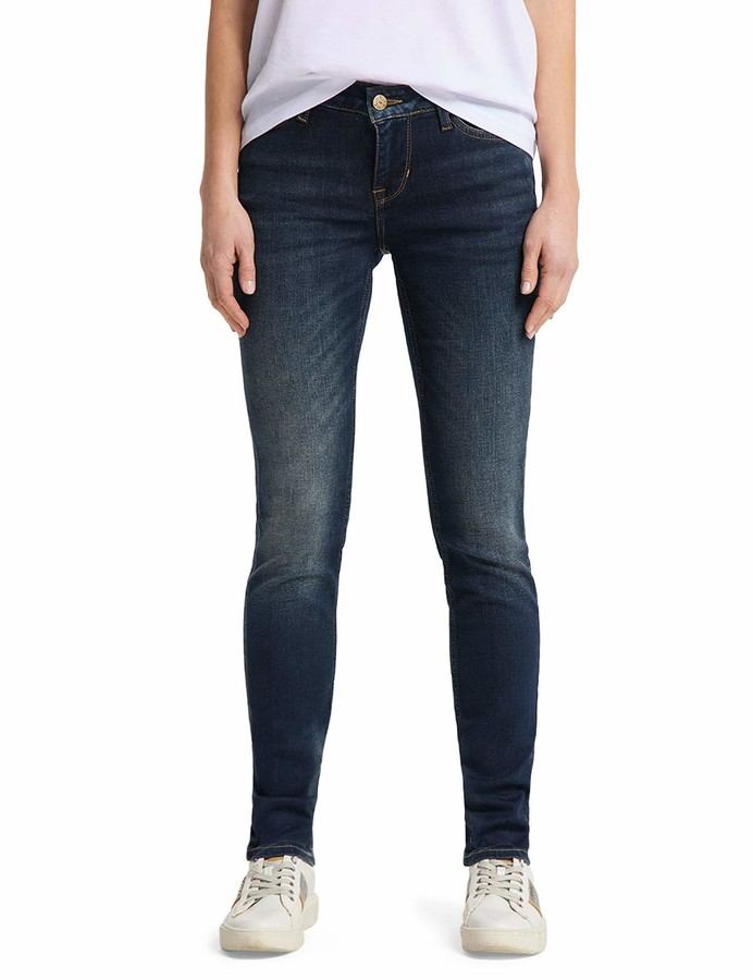 Thumbnail for your product : Mustang Women's Jasmin Jeans