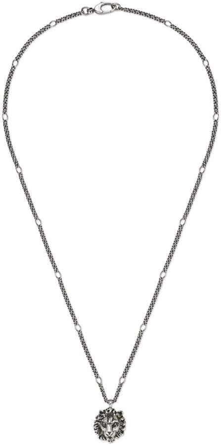 159c79c6facbb4 Head Necklaces - ShopStyle