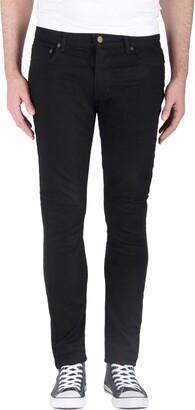 Modern American Fig Skinny Fit Jeans