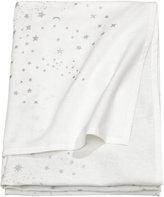 H&M Christmas Tablecloth