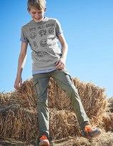 Boden It's All Good T-shirt