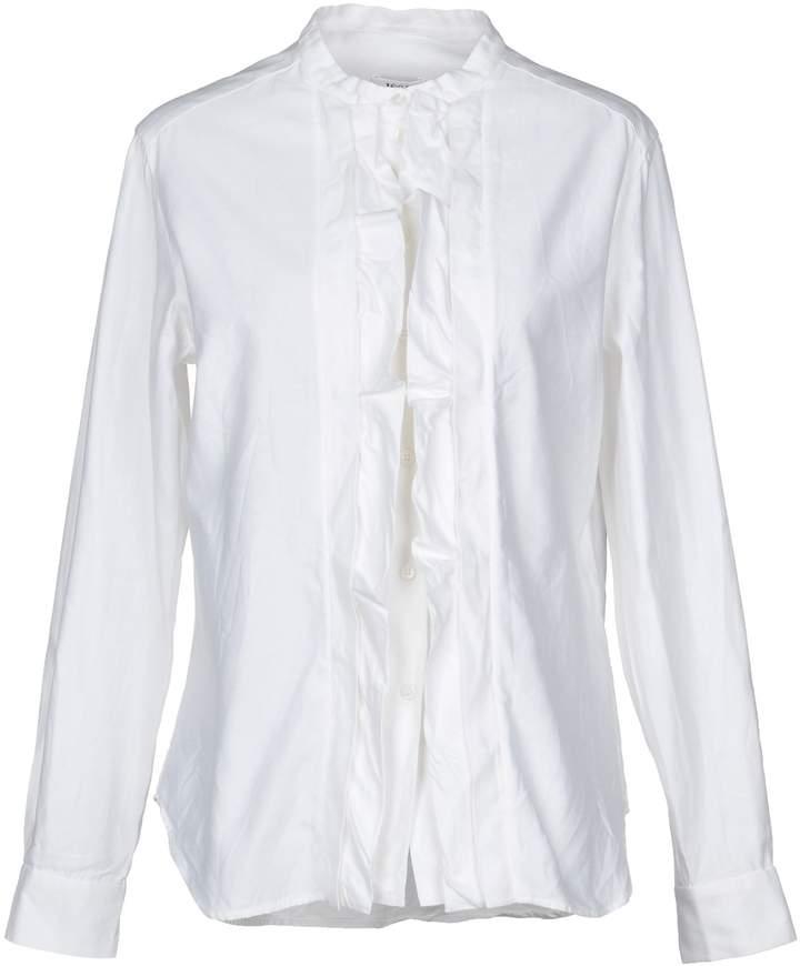 Issa Shirts