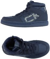 Calvin Klein Jeans High-tops & sneakers - Item 11272905
