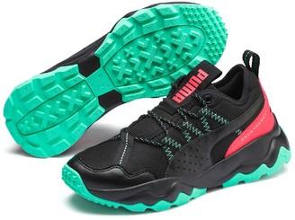 Puma Ember TRL Sneaker