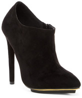 Michael Antonio Ladi Pointed Toe Bootie