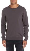 AG Jeans Men's Tyson Slim Fit Sweatshirt