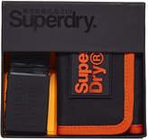 Superdry Lineman Gift Set