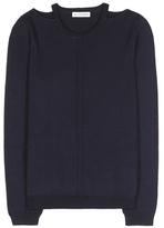 Altuzarra Armstrong Merino Wool Sweater