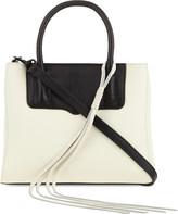 Rebecca Minkoff Mini penelope leather tote