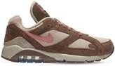 Nike 180 SNEAKERS