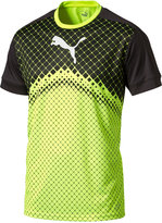 Puma Men's dryCELL Graphic T-Shirt