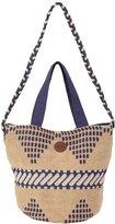Roxy Meridian Bag 8138220