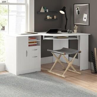 Zipcode DesignTM Hyland Computer Desk Zipcode Design