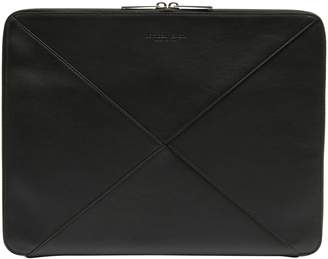 Bottega Veneta Leather portfolio
