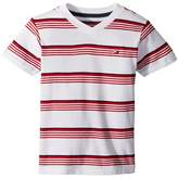 Tommy Hilfiger Harvey Tee Boy's T Shirt