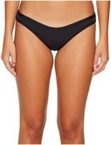 L-Space Ridin' High Cosmo Bottom Women's Swimwear