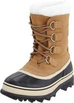 Sorel Women's Caribou Boot 5.5 Women US