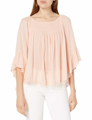 Raga Women's Anne Blouse