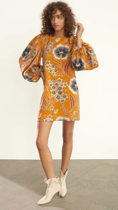 Ulla Johnson Claudine Dress