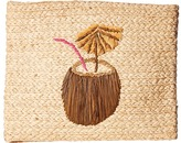 Hat Attack Whimsical Clutch Clutch Handbags