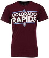 adidas Men's Colorado Rapids Dassler T-Shirt