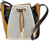 Melie Bianco Ella Bucket Bag