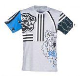 Kenzo Multi Icon T-shirt