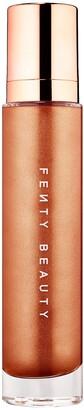 Fenty Beauty By Rihanna Body Lava Body Luminizer