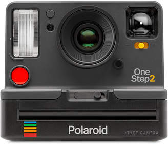 Polaroid OneStep2 Camera