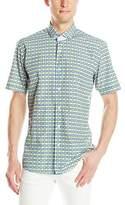 Bogosse Men's Mini Victor 73 Shirt