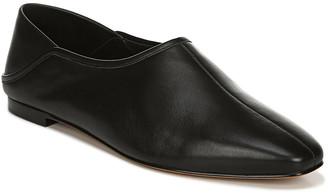 Vince Branine Leather Loafer
