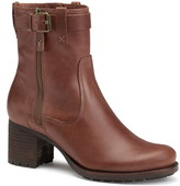 Trask Madison Waterproof Boot
