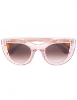 Thierry Lasry WAVVVY 1654
