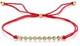 Jules Smith Designs Tulum Braided Bracelet